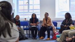 International Conference on Penal Abolition 2018